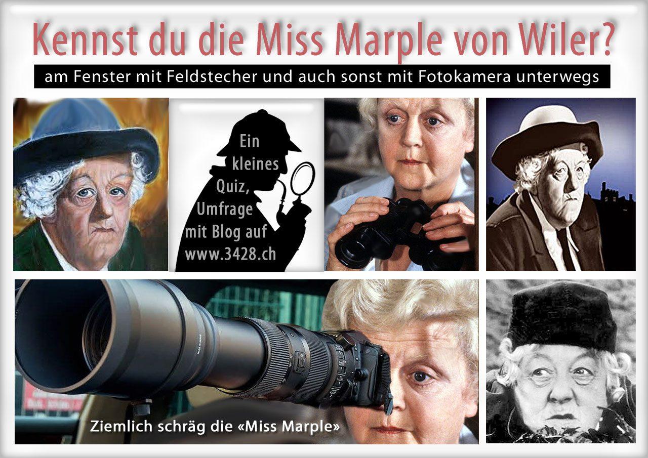 miss-marple-new